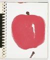 View Love Stories by Jack Denst digital asset number 18