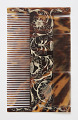 View Comb Case with Wig and Lice Combs digital asset number 3
