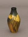 View Vase digital asset number 4