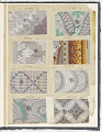 View Sample book digital asset number 62