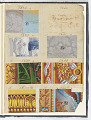 View Sample book digital asset number 126