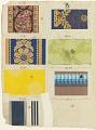 View Sample book digital asset number 11