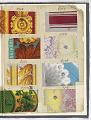 View Sample book digital asset number 134
