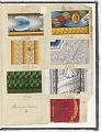 View Sample book digital asset number 140