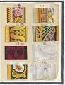 View Sample book digital asset number 150