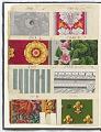 View Sample book digital asset number 165