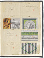 View Sample book digital asset number 76