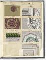 View Sample book digital asset number 98