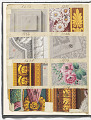 View Sample book digital asset number 99