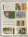 View Sample book digital asset number 111