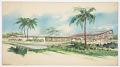 View Design for Half Moon Bay Hotel, Montega Bay, Jamaica digital asset number 0