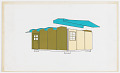 View Design for Prefabricated House digital asset number 0