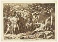 View Alexander the Great and Diogenes digital asset number 0