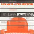 View A New Wave of Austrian Architecture digital asset number 0