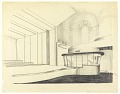 View Design for Alteration of the Avon Theater digital asset number 0