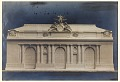 View Model of South Facade of Grand Central Terminal digital asset number 0