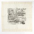 View Handkerchief digital asset number 0