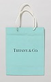 View Tiffany & Co. digital asset number 1