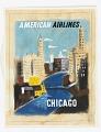"""View Design for """"Chicago"""" digital asset number 0"""