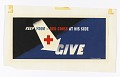 """View Design for """"Keep Your Red Cross at His Side"""" digital asset number 0"""