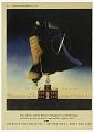 View Liberty Bell, Advertisement for American Silk Mills digital asset number 0