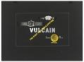 View Design for an Advertisement, Vulcain digital asset number 0
