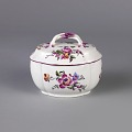 View Sugar Bowl and Stand digital asset number 1