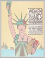 View Women and the Arts in the 1920s, Paris & New York digital asset number 0