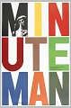 View Minute Man National Historic Park digital asset number 0