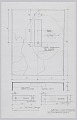 View Furniture, Decorative Arts and Design digital asset number 0