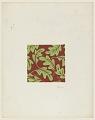 View Oak Leaf Design, textile design digital asset number 0