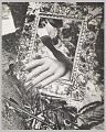View Ex Libris 15: Dada & Surrealism digital asset number 0