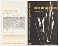 View Witchcraft digital asset number 0