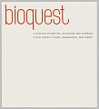 View Bioquest digital asset number 0