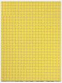 View Wallpapers Designed by Alexander Girard for Herman Miller digital asset number 8