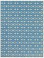 View Wallpapers Designed by Alexander Girard for Herman Miller digital asset number 10