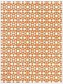 View Wallpapers Designed by Alexander Girard for Herman Miller digital asset number 12