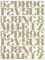 View Wallpapers Designed by Alexander Girard for Herman Miller digital asset number 17