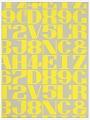 View Wallpapers Designed by Alexander Girard for Herman Miller digital asset number 19