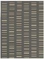 View Wallpapers Designed by Alexander Girard for Herman Miller digital asset number 20