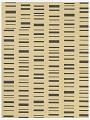 View Wallpapers Designed by Alexander Girard for Herman Miller digital asset number 22