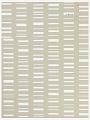 View Wallpapers Designed by Alexander Girard for Herman Miller digital asset number 24