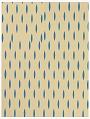 View Wallpapers Designed by Alexander Girard for Herman Miller digital asset number 28