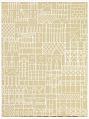 View Wallpapers Designed by Alexander Girard for Herman Miller digital asset number 3
