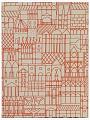 View Wallpapers Designed by Alexander Girard for Herman Miller digital asset number 5