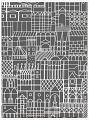 View Wallpapers Designed by Alexander Girard for Herman Miller digital asset number 6
