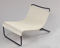 View Lounge chair digital asset number 1