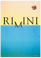 View Rimini digital asset number 0