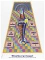 View Milton Glaser per Campari, No. 1 digital asset number 0
