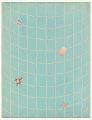 View Fishnet Pattern, Wallpaper Design digital asset number 0